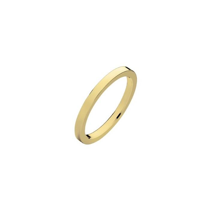 http://www.alianzasdiepers.com/218-thickbox_default/alianzas-boda-modelo-220.jpg